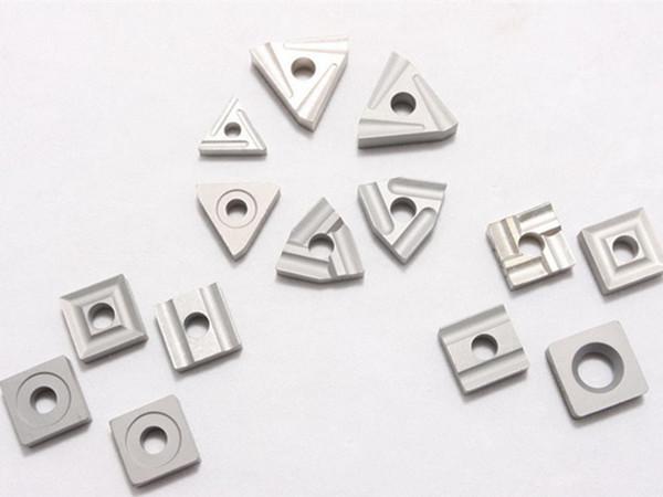 carbide cutting tools 2 (2).jpg