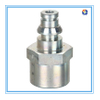 Precision Turning Parts with Various Surface Plating