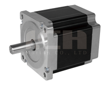 Hybrid Stepper Motor H866 1.2°/step