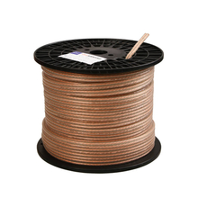 4.0mm speaker wire (710304)