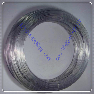 balck annealed reinforcing ti wire