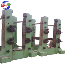 Supply Complete Set of Used Equipments (rolling mill, furnace)