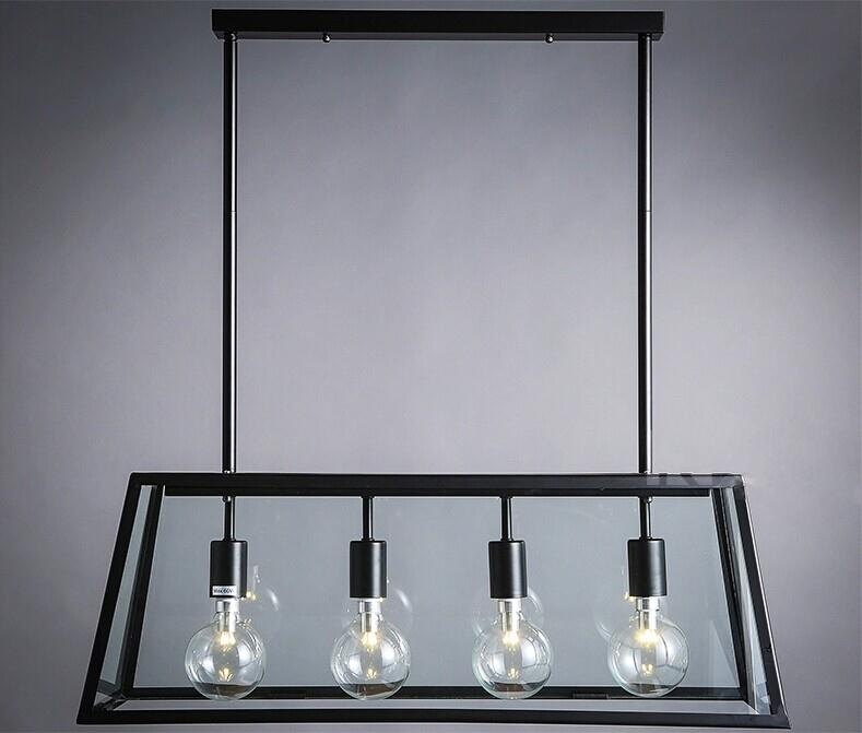 Rh metal glass box shape edison bulbs pendant lighting modern rh metal glass box shape edison bulbs pendant lighting modern filament chandelier aloadofball Gallery