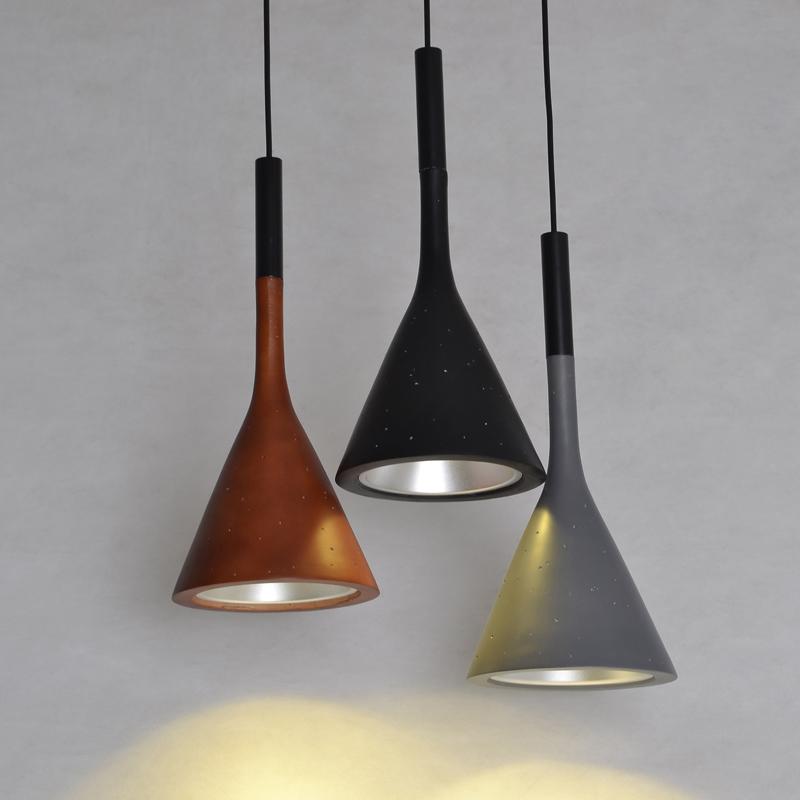 Aplomb Suspension Lamp -4009101 (23)