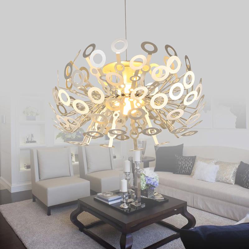 Moooi dandelion pendant lamp ce ul saa on sale from china dandelion pendant lamp 2007101 4 audiocablefo