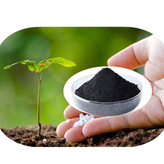 100% water soluble fertilizer/seaweed extract powder