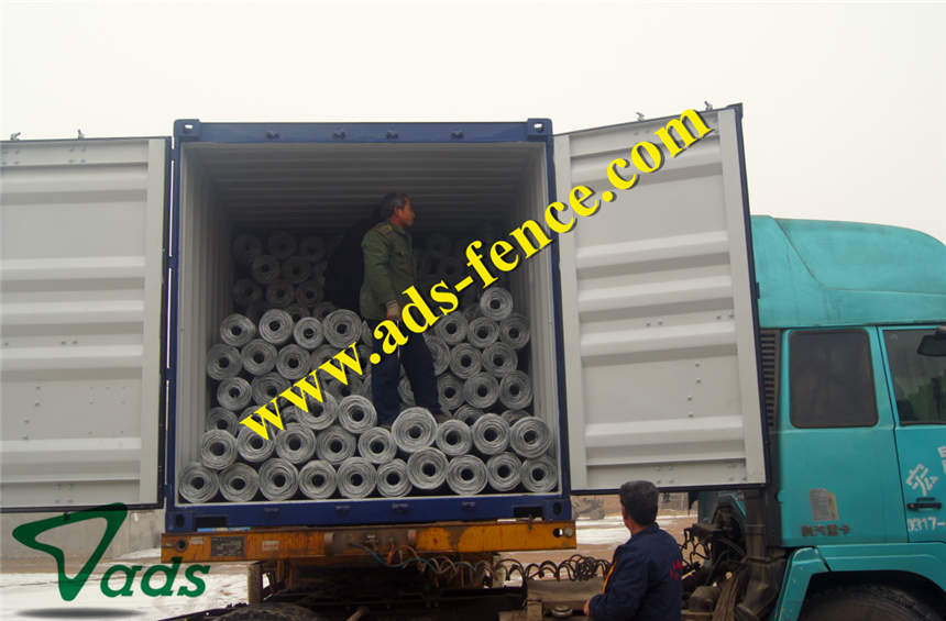 Field Fence Buy Field Fence Product On Shenzhou Andesen
