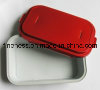 Customized Color of Aviation Meal Box with Lid