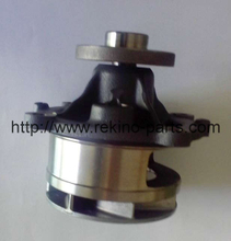 Deutz BF4M2012 BF6M2012 water pump 02931855 02931988 02931830 02931831 02937437 02937454 04259546