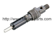 Cummins Diesel fuel injector 0432131876 3909533