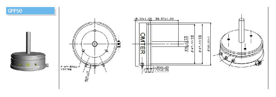Precision Rotary Potentiometer Pd255522 also Ir Transmitter And Receiver Circuit additionally Nissan 3 5 Engine Diagram Marano as well Illuminated Push On Wiring Diagram as well Tactile Switch Schematic. on tact switch wiring