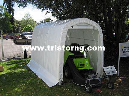 Super Mobile Carport, Small Shelter, Small Tent, Motorcycle Parking (Tsu-511