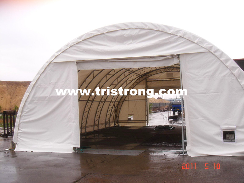 Party Tent, Wedding Tent (TSU-3040)