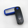 24 LED Folding Work Light