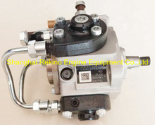 294050-0042 ME302144 ME306386 Denso Mitsubishi fuel injection pump for 6M60