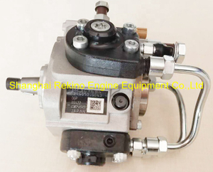 294050-0043 ME307484 Denso Mitsubishi fuel injection pump for 6M60