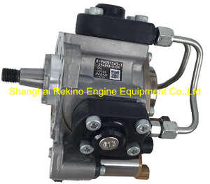 294050-0105 8-98091565-3 Denso ISUZU fuel injection pump 6HK1
