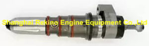 3078198 Cummins N14 Fuel injector