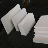 Furniture PVC Celuka foam board