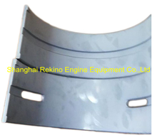 Zichai engine parts L250 LB250 LC250 Upper lower Spindle bush L250-A01-003 L250-A01-004
