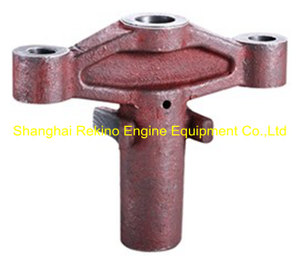 G-A01-204 Exhaust balance for Ningdong engine parts G300 G6300 G8300 GA6300 GA8300