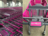 Aisa shopping carts.jpg