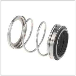 FBU BW23 type mechanical seal for clean water pump