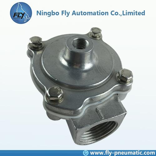 asco solenoid valve catalog pdf