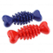 Dog Rubber Grinding and Chewing Toy