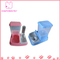 Pet Auto Drinker and Feeder