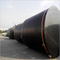 HDPE Tank for Sewage Treatment