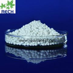 Zinc Sulfate Monohydrate Granular 2-4mm