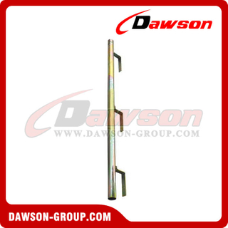 DS-D004 Guard Rail 1.80kg
