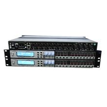 Обработчик диктора DP4080 цифров профессиональный