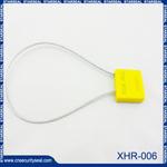 Electronic seal rfid