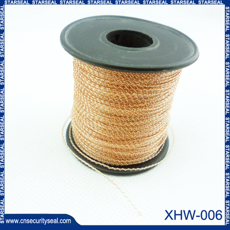 OEM Wire