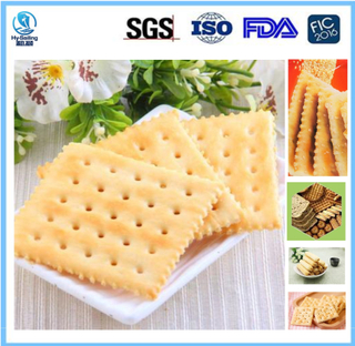 Food additive calcium carbonate