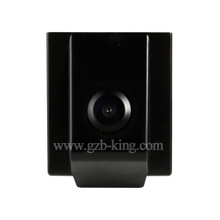 Audi Car PC7070 CCD front view Camera