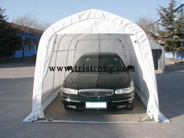 Tent -Carport (ONE CAR)(TSU-917 TSU-923) : tent for cars - afamca.org