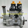 094000-0652 D28C-001-800A+C Denso SDEC fuel injection pump