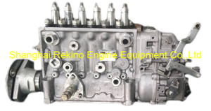 6211-72-1470 106675-4421 106675-1150 ZEXEL Komatsu fuel injection pump