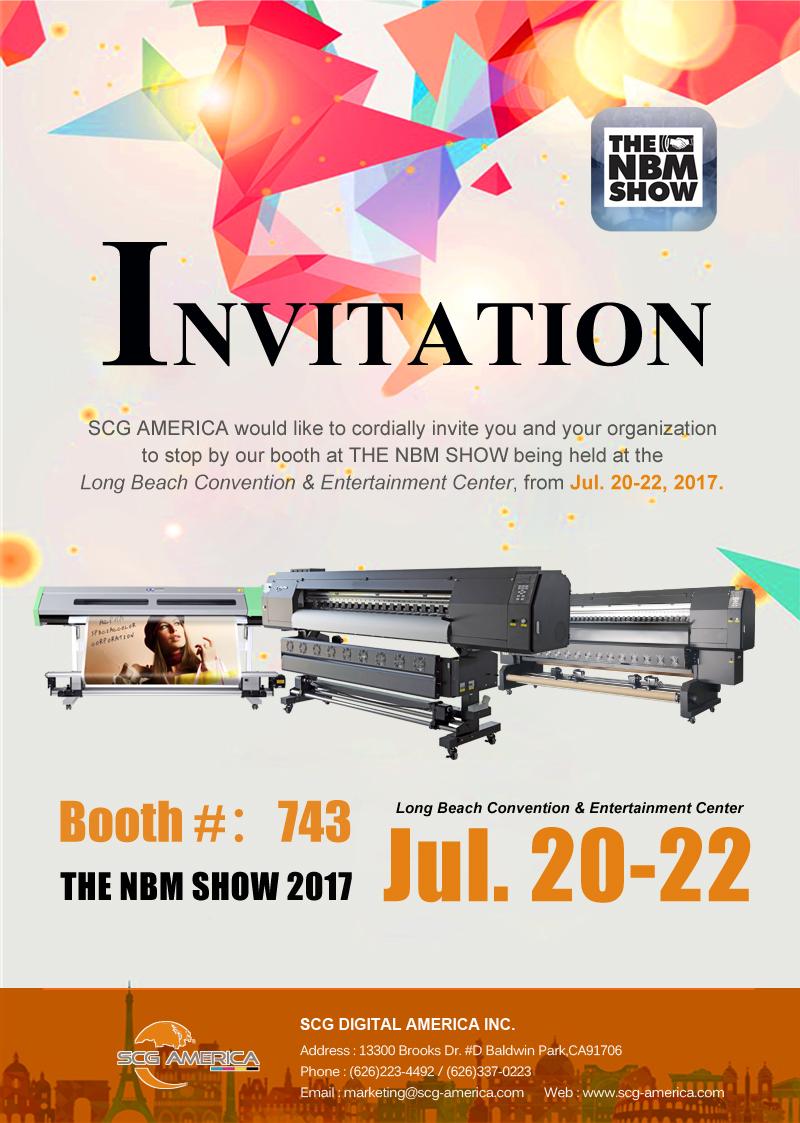 THE NBM SHOW - 2017.jpg