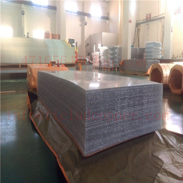 clear polycarbonate solid sheets for conveyor belt hood