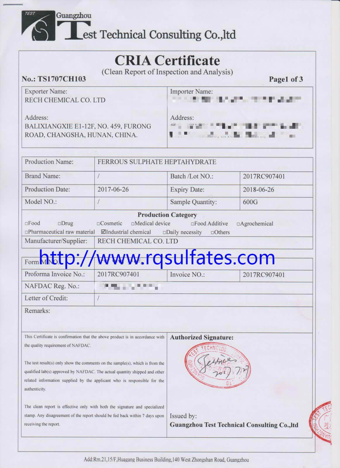CRIA certificate.jpg