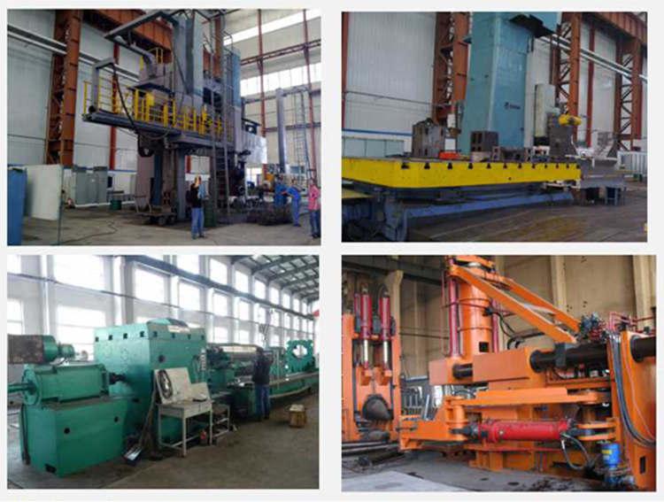 kl machining workshop2