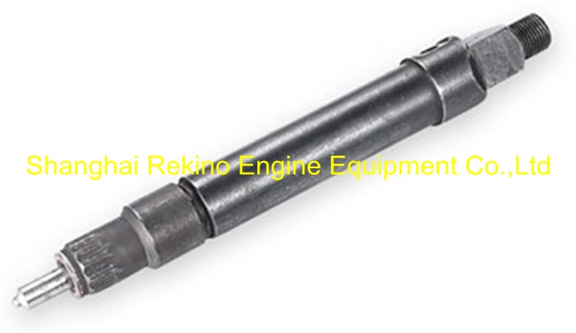 C200-L20/27.21.00F HJ injector for Weichai engine parts CW6200 CW8200 CW200