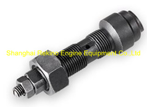 320.10.03 04 05 valve top head Guangchai engine parts 320 6320 8320