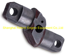 G-A01-217 Rocker shaft Ningdong engine parts for G300 G6300 G8300 GA6300 GA8300