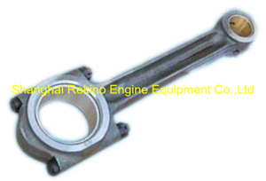 Connecting rod assembly 160A.05.13 160Z.05.28 for Weichai power 6160A X6160ZC R6160 6160 engine parts