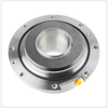 FBU offer mechanical seal,size 80mm for Sand mill